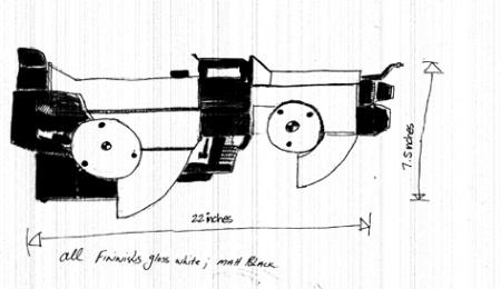 sketch_gun