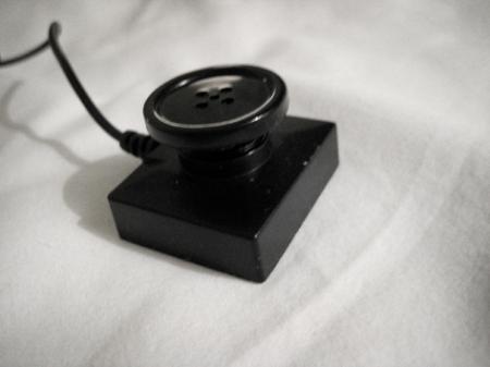 spycam_2