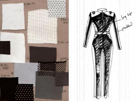 wardrobe_a